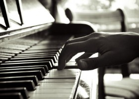 Como aprender a tocar piano gratis