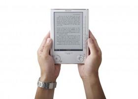 Como descargar y leer un ebook