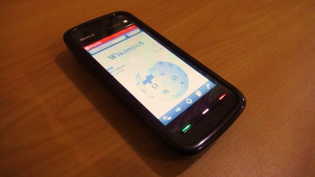 Como recuperar memoria de tu smartphone