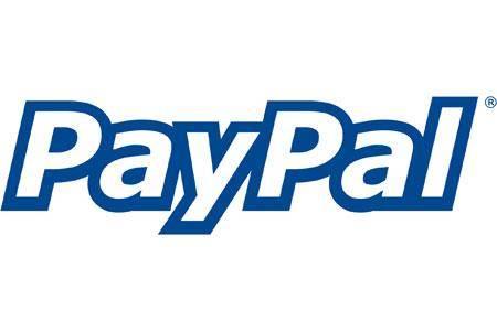 Consejos para crear una cuenta de paypal verificada