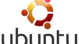 Consejos para instalar Ubuntu en tu ordenador