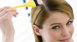 Consejos para teñir tu cabello en casa fácilmente
