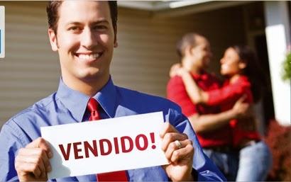Consejos para trabajar como agente del servicio al cliente