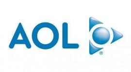 crear correo AOL