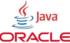 Como saber si tengo Java en mi ordenador.