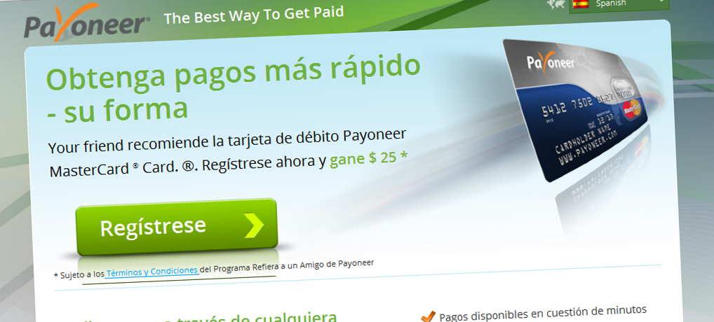 solicitar-tarjeta-payoneer-y-cuenta-usa