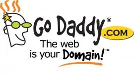 Como buscar y registrar un dominio con Godaddy