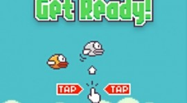 flappy-bird para PC
