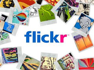 flickr_0412