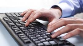 Como-aprender-a-escribir-rápido-en-la-computadora