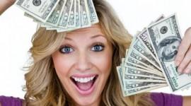Como ganar dinero con acortadores de Internet