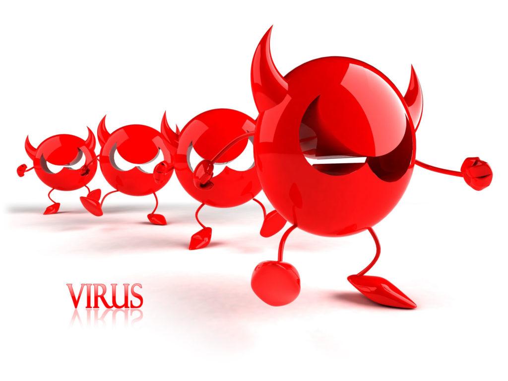 ¿Cuáles son los antivirus gratuitos más famosos y seguros?