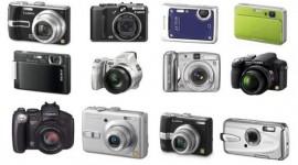 Consejos-para-comprar-una-cámara-digital
