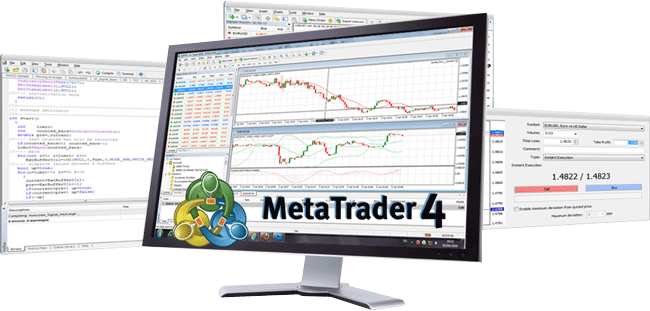Metatrader-4