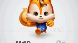 UC Browser para PC
