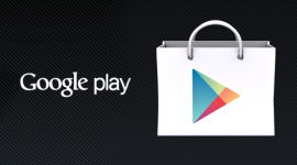 comprar apps google play