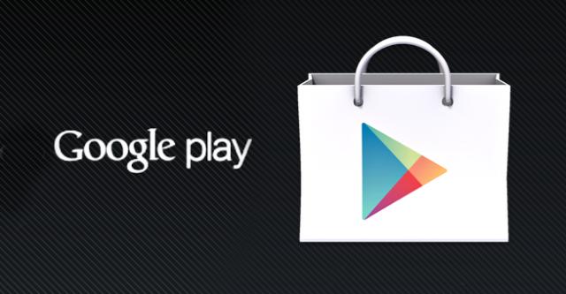 comprar apps google play