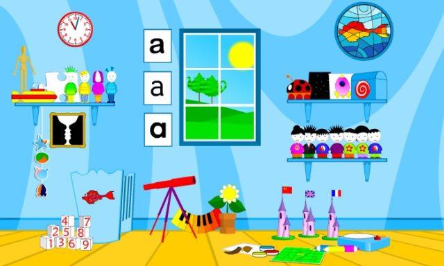 juegos-educativos