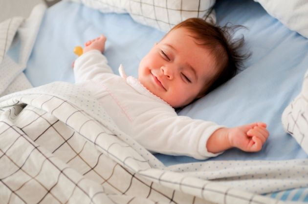 5 consejos para conciliar el sueño