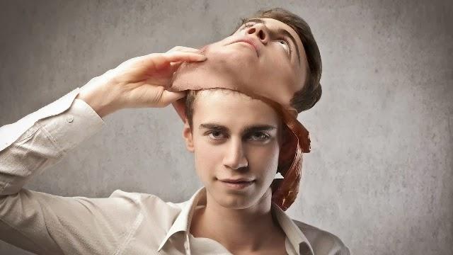 saber si una persona miente