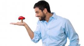 Cómo sacarle el máximo beneficio a nuestro coche