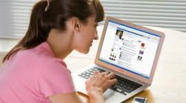 Aprende a anunciarte en Facebook