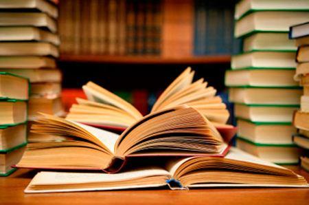 Aprende a cuidar un libro
