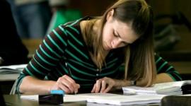 Aprende a estudiar de una manera eficiente