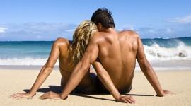 Aprende a obtener un cuerpo de playa de 2 semanas