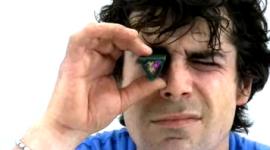 Aprender a crear un calidoscopio casero