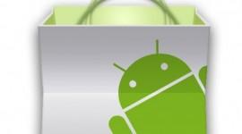 Aprender a descubrir las mejores aplicaciones android