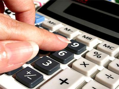 Aprender que es el impuesto sobre la renta