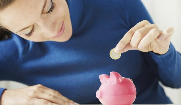 Controlar las finanzas