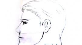 Dibujar Rostros Realistas