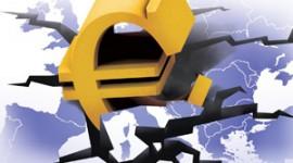 catástrofe financiera