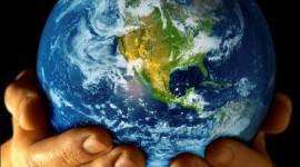 Proteger Medio Ambiente con el reciclaje
