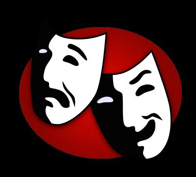 Teatro en las ventas
