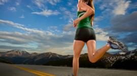 Aprende a correr sin cansarte