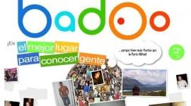 badoo-logo-1