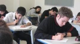 examen