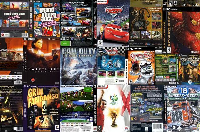 juegos-pc-descargar
