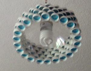 lamparareciclada4-300x234