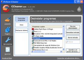 lhPTqdzG-ccleaner-s-